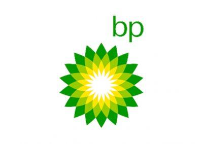 Protocolo de Cooperação – BP Portugal