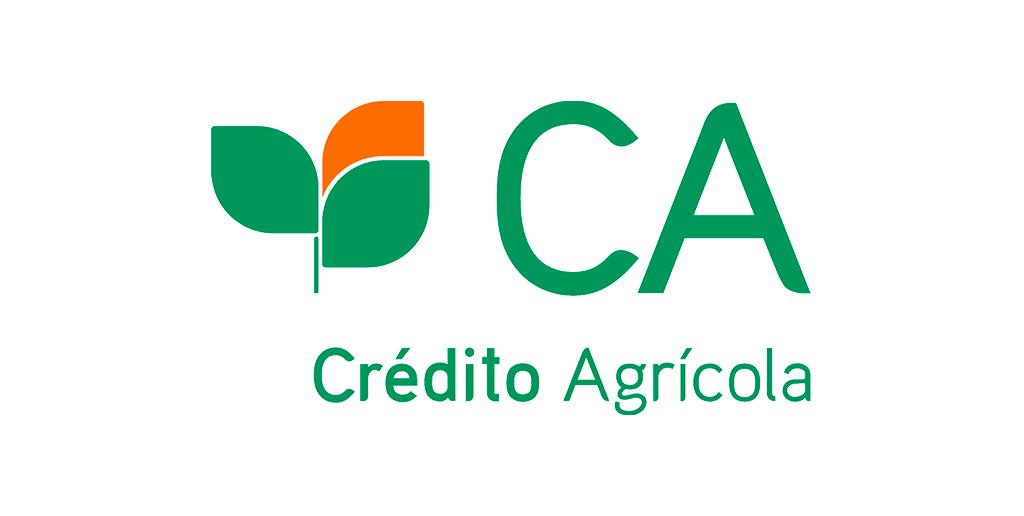 Protocolo de Cooperação – Caixa de Crédito Agrícola do Alentejo Sul
