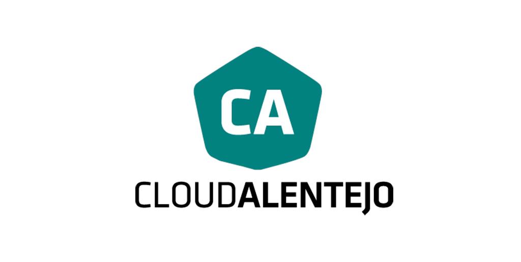 Protocolo de Cooperação – CloudAlentejo Consultoria Informática, Lda