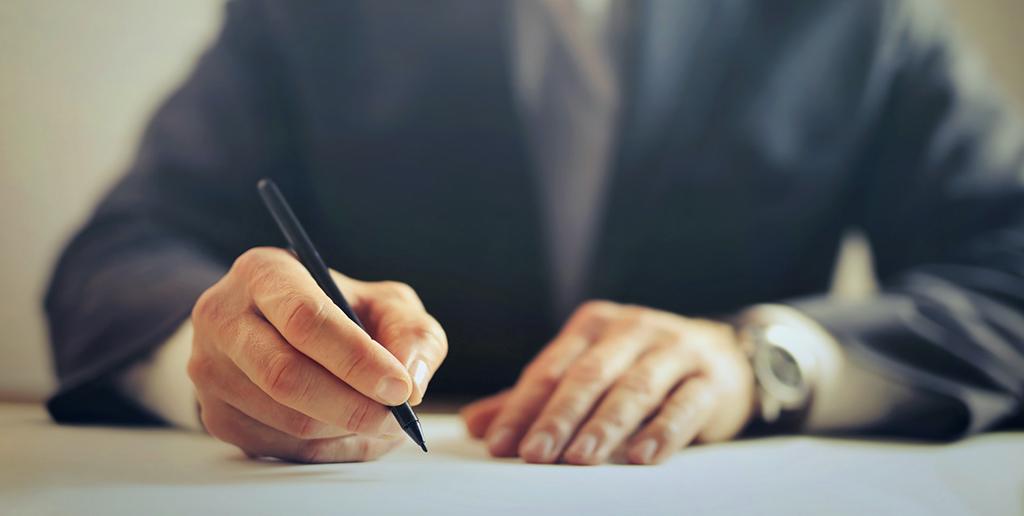 Consultor Jurídico para os Associados do NERBE