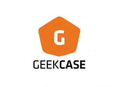 Protocolo de Cooperação – GeekCase – Sistemas Informáticos, Lda