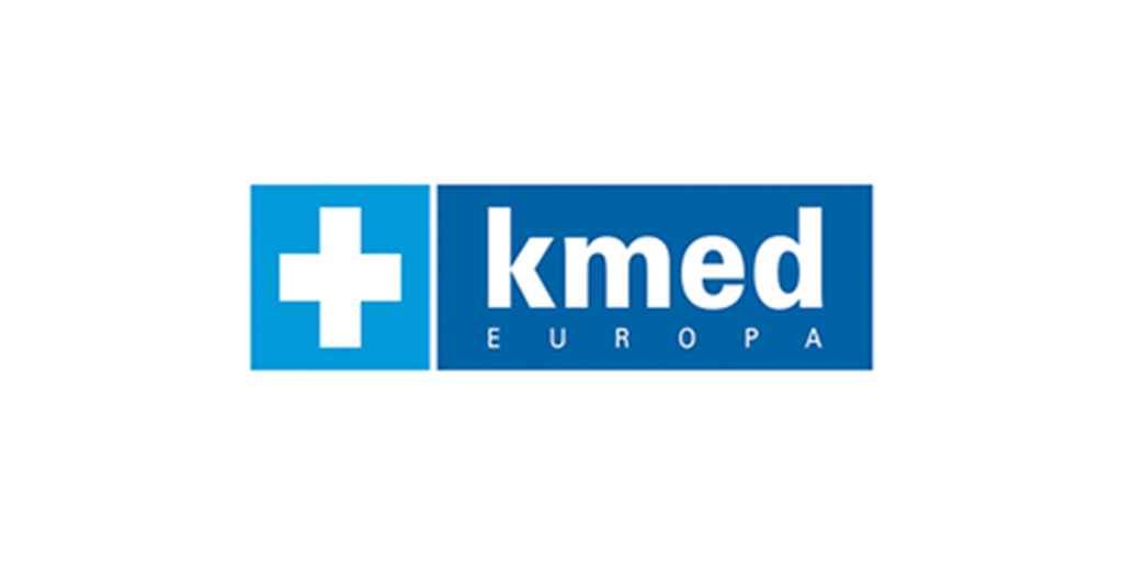 Protocolo de Cooperação – K-MED EUROPA – Serviços Externos de S.H.S.T