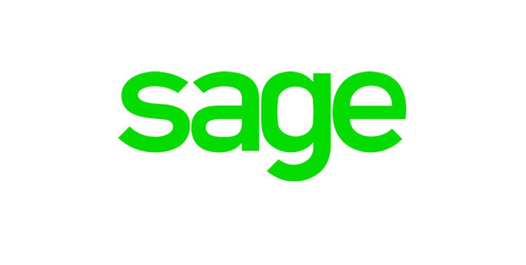 Protocolo de Cooperação – Sage Portugal – Software, S.A.