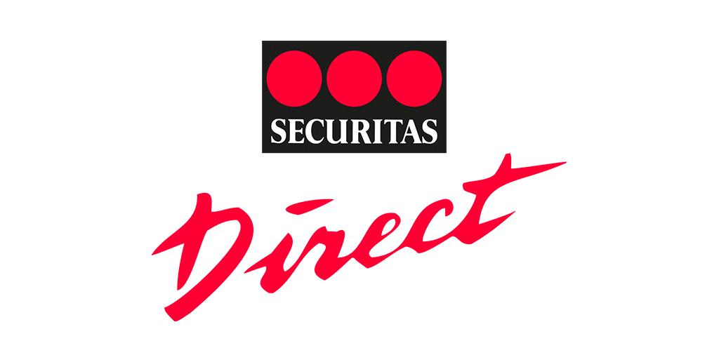 Protocolo de Cooperação – Securitas Direct Portugal
